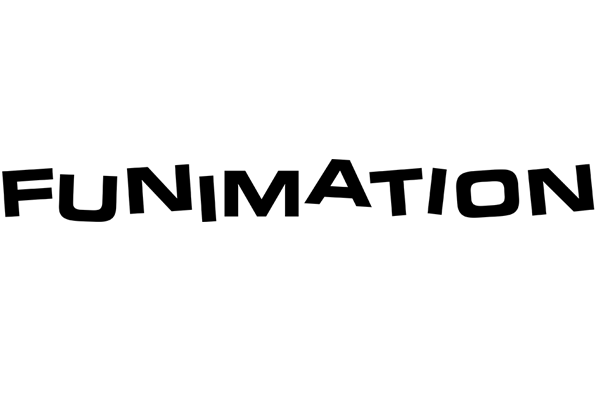 Funimation-preview