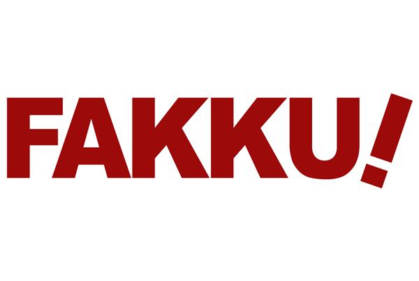 free fakku